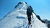 photo(gallery, ALPY - BREITHORN I DUFOURSPITZE)
